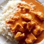 rotes_curry