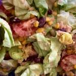 salat-thunfisch