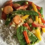 vegetarisches_curry