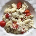 gnocchi_tomaten