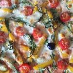mediterrane_pizza