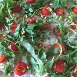 flammkuchen_tomaten_rucola