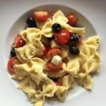 farfalle_tomaten_schafskäse