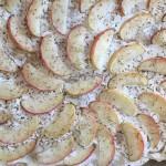 flammkuchen_aepfel_ziegenkaese
