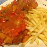 Zigeunerschnitzel05