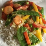 vegetarisches_curry